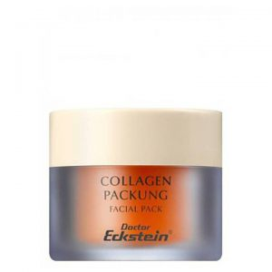 Collagen Packung