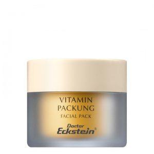 Vitamin Packung