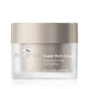 Biomaris super rich cream