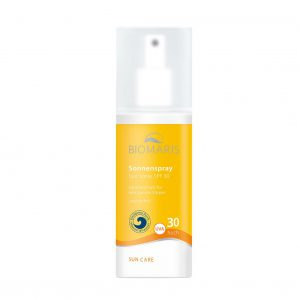 Biomaris Sun Spray SPF 30