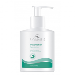 Biomaris Wash lotion