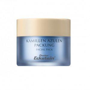 Doctor Eckstien Kamille Azulen Pakking