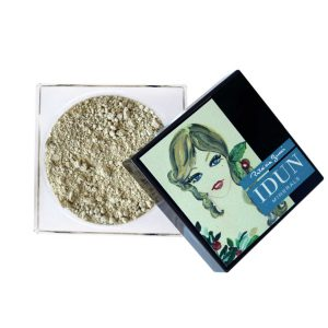 Idun Minerals Consealer - Idegran