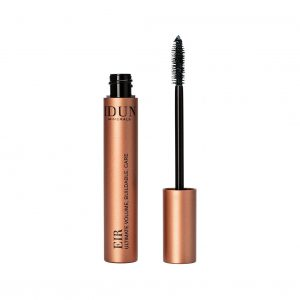 Idun Minerals Eir Mascara - Ultimate Volume