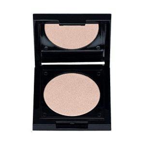 Idun Minerals Single Eyeshadow - Fjällsippa