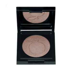 Idun Minerals Single Eyeshadow - Kastanj