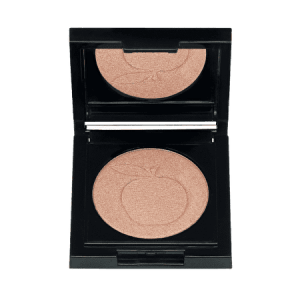 Idun Minerals Single Eyeshadow - Kungsljus