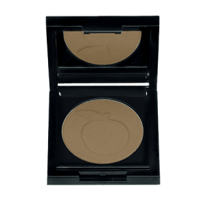 Idun Minerals Single Eyeshadow - Nästrot