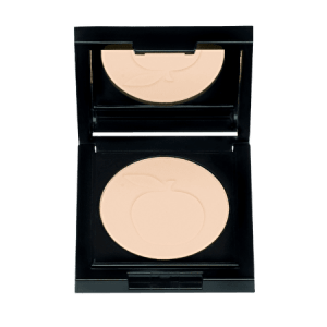 Idun Minerals Single Eyeshadow - Prästkrage