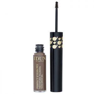 Idun Minerals Wenkbrauwgel - Medium